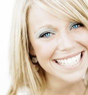 Cosmetic Dentistry in Seattle