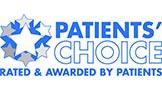 Patients' Choice Dentist