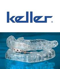 Keller Snoreguard