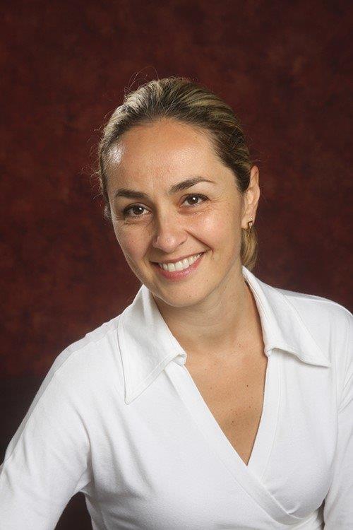 Lorena Furca DDS