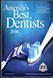 Seattle Best Dentists Award
