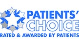 Patients' Choice Dentist