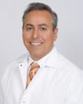 Dr. Amir Emam, Seattle Periodontist