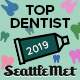 Top Dentist 2019